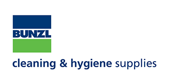 Bunzl Cleaning and Hygiene Supplies