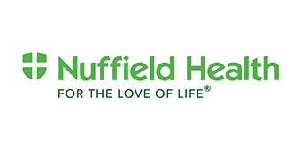 Nuffield Health and Wellbeing